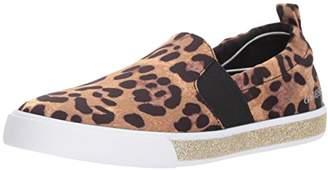 GUESS Women's Maxwell Sneaker