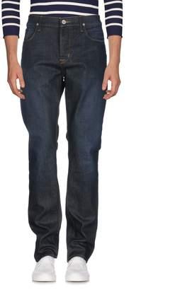 Hudson Denim pants - Item 42657705VK