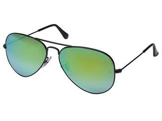 Ray-Ban RB3025 Original Aviator 58mm
