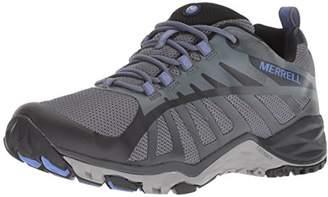 Merrell Women's Siren Edge Q2 W Athletic Shoe