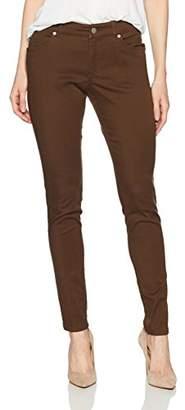 Pendleton Women's Malin Pant