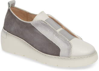 024cb61ee0957 Hispanitas Trainers For Women - ShopStyle Canada