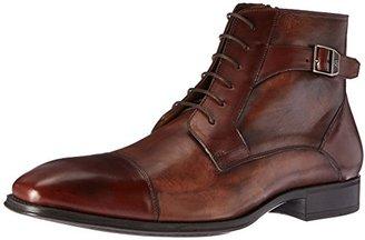 Mezlan Men's Viale Chelsea Boot $132.72 thestylecure.com
