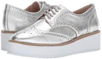 Shellys London Hilda Women's Shoes