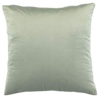 Bianca Vivid Velvet Cushion