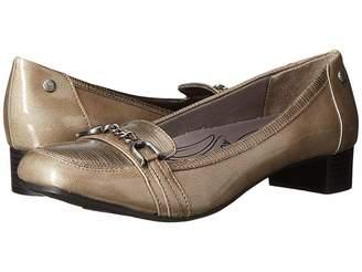 LifeStride Maison Women's Slip-on Dress Shoes