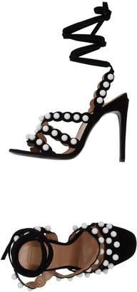 Kalliste Sandals - Item 11359760OU