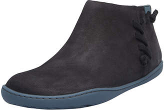 Camper Women's Peu Cami Leather Boot