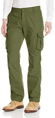 Columbia Men's Chatfield Range Cargo Pant