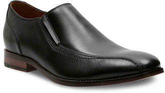Bostonian Ensboro Slip-On - Men's