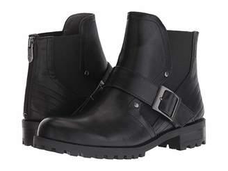 Adrienne Vittadini Donnie Women's Boots