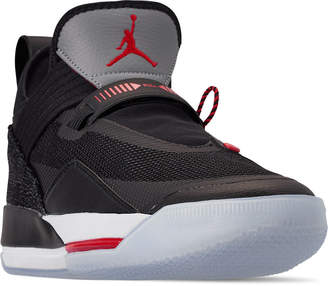 Nike Men's Jordan XXXIII SE Basketball Shoes