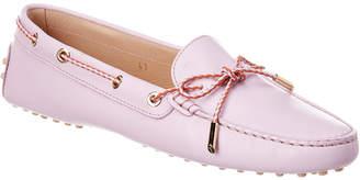 59ff4b7cd35 Tod s Purple Women s Shoes - ShopStyle