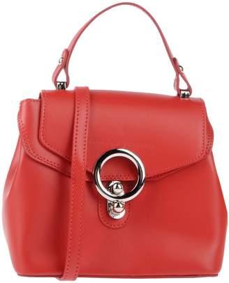 Jean Louis Scherrer Handbags - Item 45413076