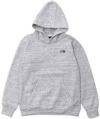 The North Face (ザ ノース フェイス) - The North Face Globe Walker Hoodie