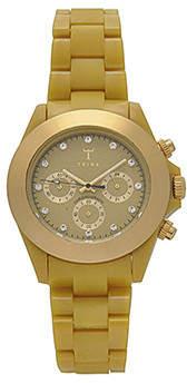 Triwa Goldstone Chrono Watch