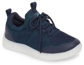 Skechers Energy Lights Street Sneaker
