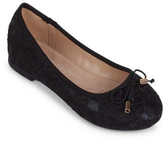 Wanted Cate Ballerina Flat