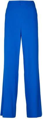 Alice + Olivia Paulette Tailored Trousers