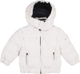 Peuterey Down jackets - Item 41749270TL