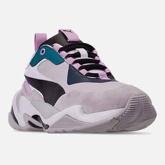 Puma Women's Thunder Rive Droite Casual Shoes