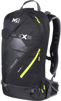 Millet Neo 25+5L Backpack