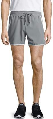 2xist Men's Accelerate Tech Boxing Shorts