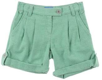 Fay Bermuda shorts