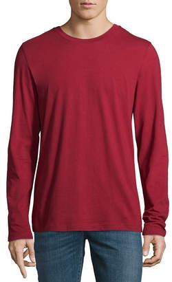 Arizona Long Sleeve Jersey T-shirt