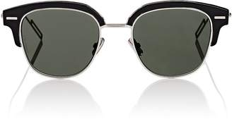 "Christian Dior MEN'S ""DIORTENSITY"" SUNGLASSES"