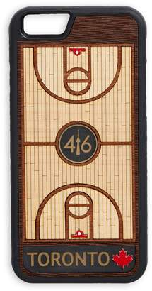 416 Company Basketball Court iPhone 7 Phone Case