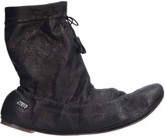 Miss Sixty Ankle boots - Item 11525362KO