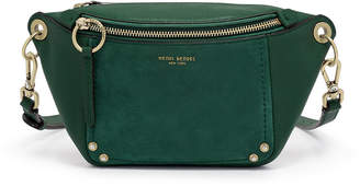 Henri Bendel Lenox Belt Bag