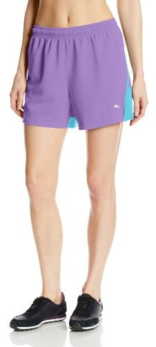 Puma Women's OTF Knit Short