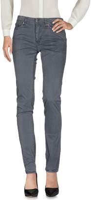 Liu Jo Casual pants - Item 13053841WA