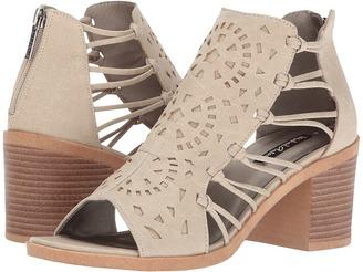 Michael Antonio - Sanders Women's Shoes $59 thestylecure.com