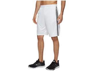 adidas Designed-2-Move 3-Stripes Shorts