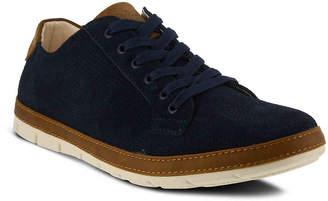 Spring Step Marshall Sneaker - Men's