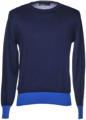 Pharmacy Industry Sweaters