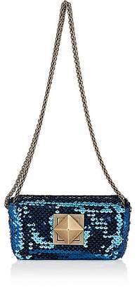 Sonia Rykiel Women's Le Copain Chain Shoulder Bag