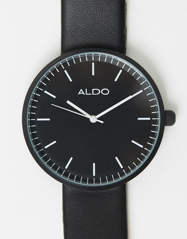 aldo watches jewellery for men shopstyle aldo duranceau
