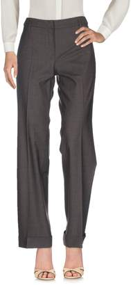 Gunex Casual pants - Item 36994225DS