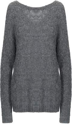 Liebeskind Berlin Sweaters