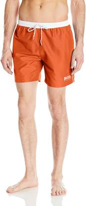 HUGO BOSS BOSS Men's Starfish Swim Trunk