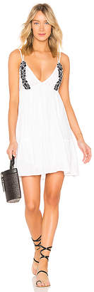 L-Space Eliana Dress