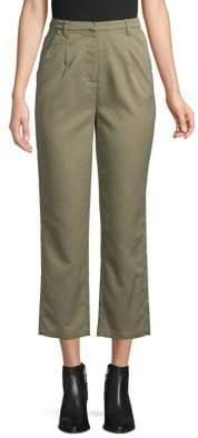 The Fifth Label Slim Khaki Pants