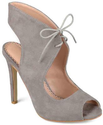 Journee Collection Indigo Sandal - Women's