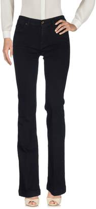 7 For All Mankind Casual pants - Item 13103762BG