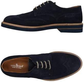 Ciro Lendini Lace-up shoes