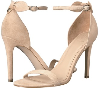 GUESS - Philia High Heels $99 thestylecure.com